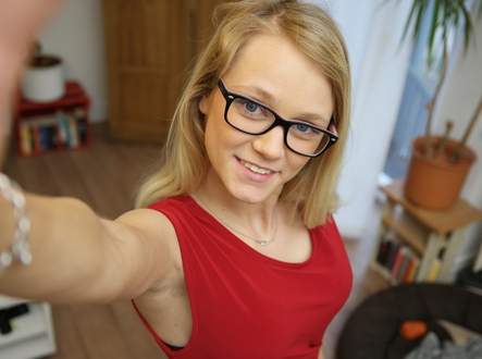 Holly-Sommer Profil